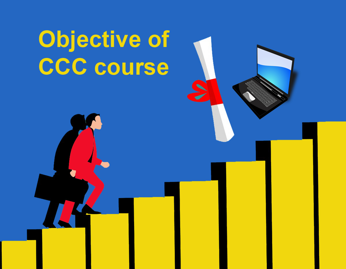 Objective-of-CCC-course
