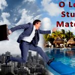 M1 R4 Operating System Study Material Notes in Hindi