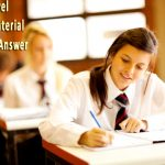 M1 R4 Windows Vista Operating System Study Material Notes in Hindi