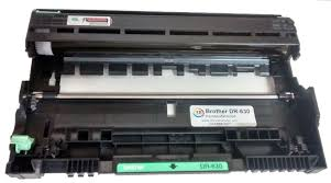 NIELIT DOEACC CCC Durm Printers Study Material Notes in Hindi English