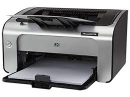 NIELIT DOEACC CCC Laser Printers Study Material Notes in Hindi English