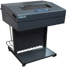 NIELIT DOEACC CCC Line Printers Printers Study Material Notes in Hindi English