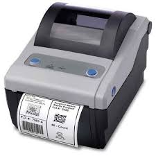 NIELIT DOEACC CCC Thermal Printers Study Material Notes in Hindi English