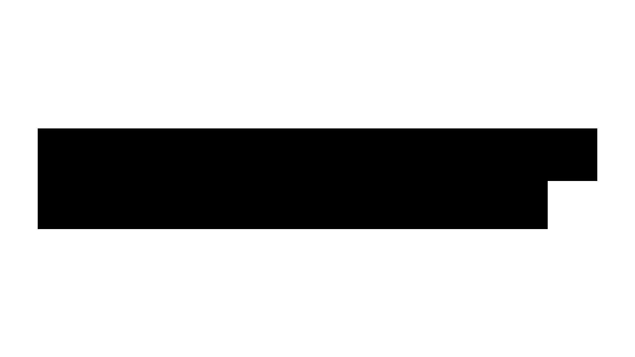 Off-White-Logo
