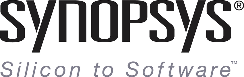 snps-logo-sts-black-grey.jpg.imgw.850.x